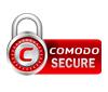 comodo_secure_100x85_white
